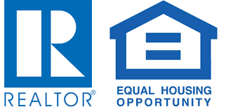 Realtor/Equal Housing